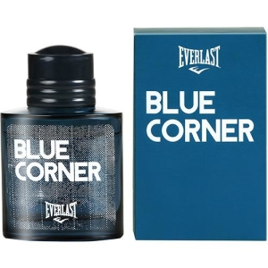 [Soubarato]Perfume Blue Corner Everlast Masculino Eau de Toilette 50ml - R$ 25,99