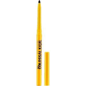 [Americanas]Lápis Colossal Kajal Preto - Maybelline  R$10,00