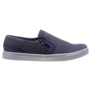 [Netshoes] Calçado masculino Sider Walkabout Perfuros - R$ 50