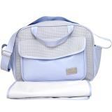 [Bebê Store] Seleção de bolsas para bebê (seis modelos) por R$60