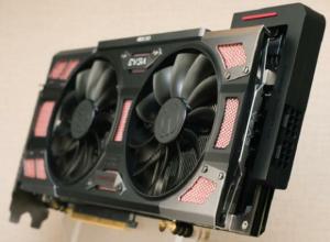 [EVGABR] PowerLink de Graça para proprietários da serie GTX 10XX + Frete (Pago)