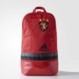 [Adidas] Mochila Adidas Sport Recife por R$ 40