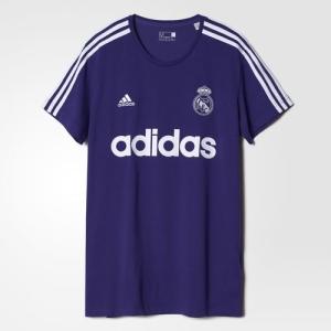 [Adidas] Camisetas Retrô Adidas a partir de R$ 40