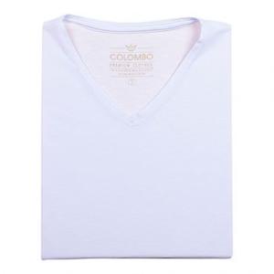 [Ricardo Eletro] Camiseta Colombo - R$ 5