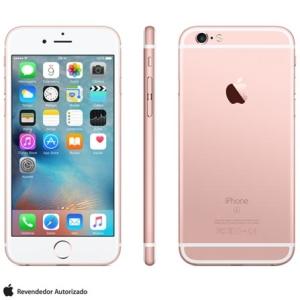 [FASTSHOP] Iphone 6s 128GB