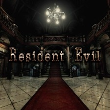 [PSN] Resident Evil - NA FAIXA