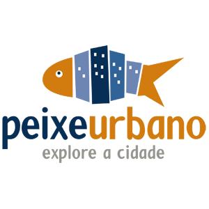 [Peixe Urbano] Cupons Gerais do Peixão