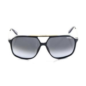 [Americanas] Óculos de Sol Carrera - R$300