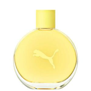 [Beleza na Web] Puma Yellow Feminino Eau de Toilette, 40ml por R$33