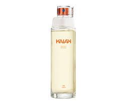 [Natura] Perfume Kaiak Feminino, 100ml por R$70