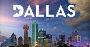 [Melhores Destinos] Ida e volta para Texas saindo de SP - R$1452