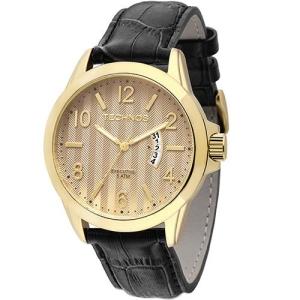 [Americanas] Relógio Masculino Technos Analógico Classic - R$110