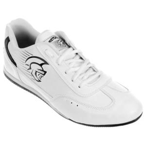 [Netshoes] Tênis Pretorian Clinch Low - R$60