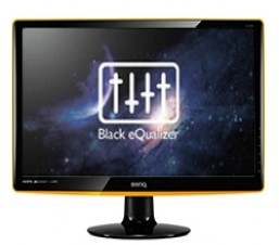"[Kabum] Monitor BenQ LED 21,5"" - Full HD, 1ms e HDMI - RL2240HE - R$700"