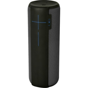 [Submarino] Caixa de Som Bluetooth UE Megaboom Preto à Prova d' Àgua  - R$879