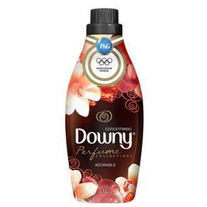 [Ponto Frio] Amaciante Concentrado Downy Adorable - 1L - R$ 12,66