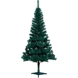 [Americanas] Árvore de Natal Pinheiro 1,8M 365 Galhos - Orb Christmas