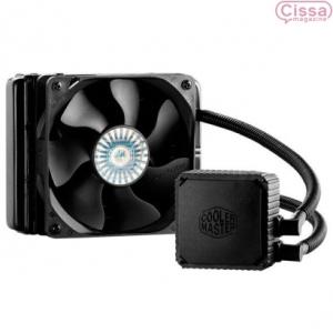 [CISSA MAGAZINE] WaterCooler Cooler Seidon 120V - R$189
