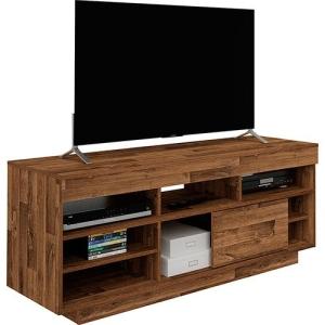 [Shoptime] Rack Aspen para televisão - R$ 141