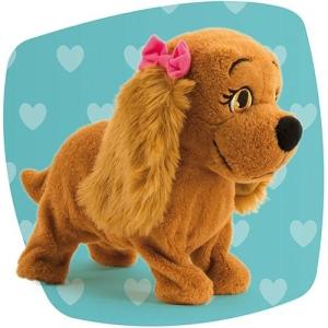 [SHOPTIME] Lucy Uma Pet Inteligente brink+ by Long Jump - R$100