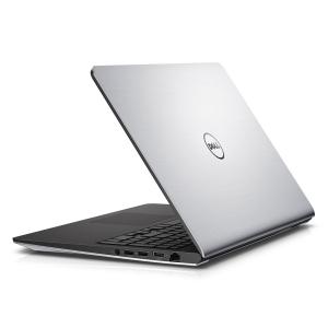 [Colombo] Notebook Dell Inspiron, Processador Intel® Core i7 - I15-5548-C20 - R$2919