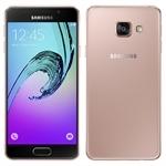 "[EFACIL] Smartphone Samsung Galaxy A3 2016, Dual Chip, (TODAS CORES) , Tela 4.7"", 4G+WiFi, Android 6.0, 13MP, 16GBPOR R$ 985"