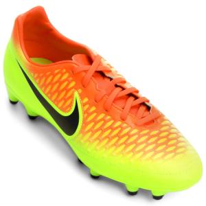[Netshoes] Chuteira Campo Nike Magista Onda FG - R$85