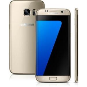[WALMART] Smartphone Samsung Galaxy S7 Edge SM-G935F Single Chip Android 6.0 Marshmallow 4G Wi-Fi Câmera Dual Pixel 12MP Octa-Core + Samsung Gear VR