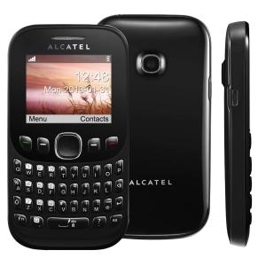 [Casas Bahia] Celular Desbloqueado Alcatel OT - R$ 59