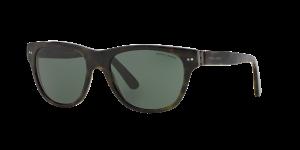 [Sunglasshut] Óculos Polo Ralph Lauren 50% de DESCONTO