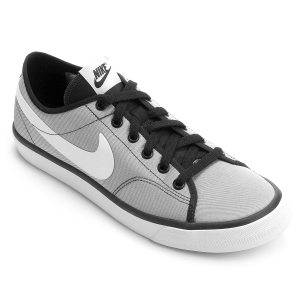 [Netshoes] Tênis Nike Primo Court - R$85
