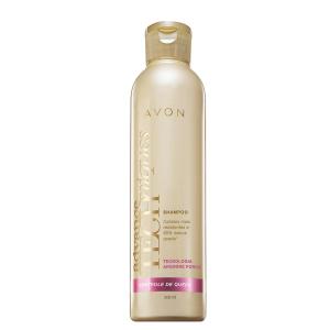 [Avon] Shampoos e Condicionadores Advance Techniques por até R$9