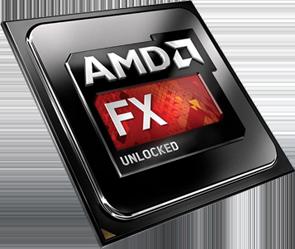 [Pichau] PROCESSADOR AMD FX-6300 BLACK EDITION, 3.5GHZ, 8MB CACHE, HEXA CORE - BOX - R$368,99