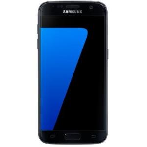 [Fnac] Celular Sansung GALAXY S7, preto, de 32GB, com Tela  5,1 polegadas - R$2800,00