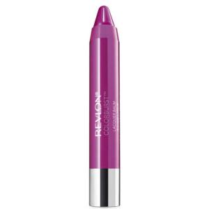 [Beleza na Web] Revlon Colorburst Lacquer Balm Whimsical por R$23