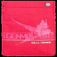 [Saraiva] Bolsa Golla Phone Pocket Atlantic G1217 Pink - R$2