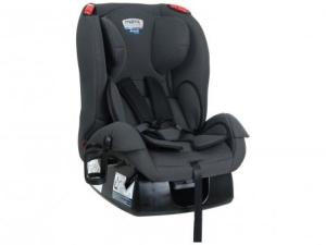 Cadeira para Auto Burigotto Matrix Evolution K - Memphis para Crianças até 25kg - R$431