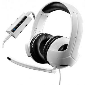 [RicardoEletro] Fone de Ouvido Y300CPX - Thrustmaster - R$ 315