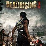 [Xbox Live] Dead Rising 3 Apocalypse Edition - R$ 40,92