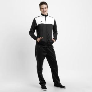 [Netshoes] AGASALHO JOMA (Calça + Blusa) por R$ 68