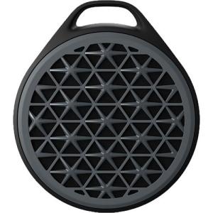 [Americanas] Caixa de Som Sem fio Bluetooth Logitech X50 R$ 99,99 -  54% OFF