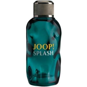 [SEPHORA] Perfume Masculino Joop! Splash 75ml 55% OFF