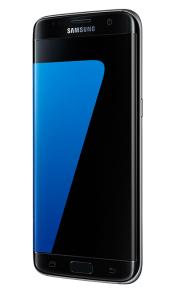 "[SUBMARINO] Smartphone Samsung Galaxy S7 Edge Android 6.0 Tela 5.5"" 32GB 4G Câmera 12MP (BOLETO)"