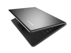 """[Lenovo/Méliuz] Notebook Lenovo Ideapad 100 - 4GB, 500GB, Celeron N2840, LED 14"""" - R$R$1394"""