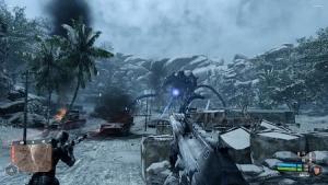 [GOG] Crysis Warhead 60% - R$ 7,99