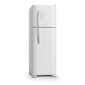 Refrigerador Electrolux DFN42 Frost Free 370 L - Branco por R$ 1599