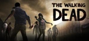 [Steam]The Walking Dead