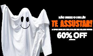 Open English - 60% OFF por R$ 1500