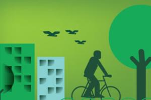 [EDX] Liderando o Desenvolvimento Sustentável das Cidades