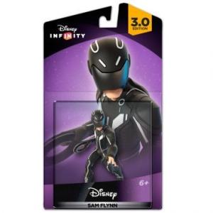 [Ricardo Eletro] Disney Infinity 3.0 - Sam Flynn - R$ 18,31